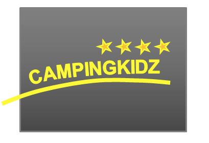 over campingkidz